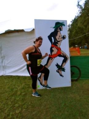 Fitness Fun!