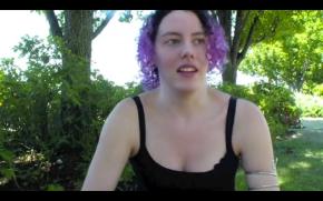 Dream Leaper: LadyMagpie