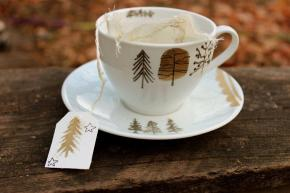 5 Reasons to Buy Handmade This HolidaySeason